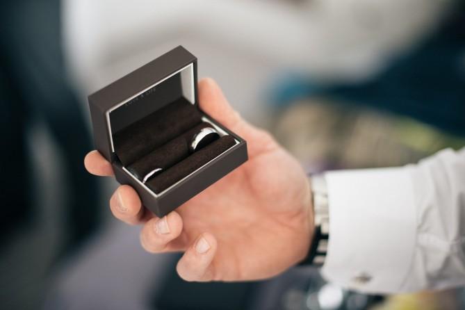 Wedding Venues in Newquay